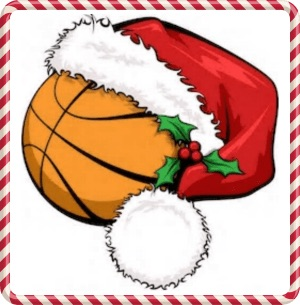Girls Basketball Holiday Classic Schedule & Scores – FINAL