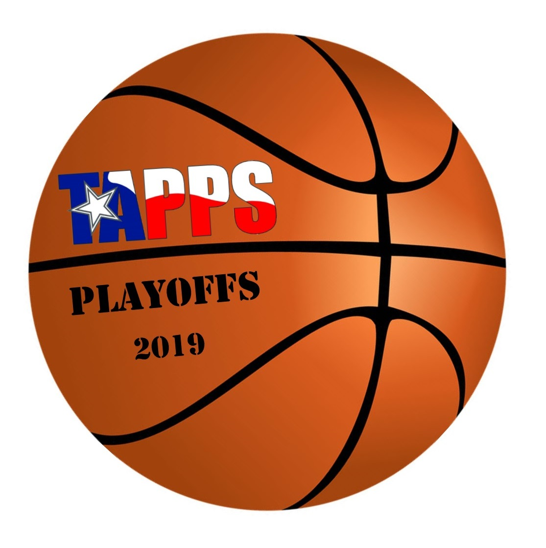 Basketball Area Playoff Games at Home on Tuesday, 2/19
