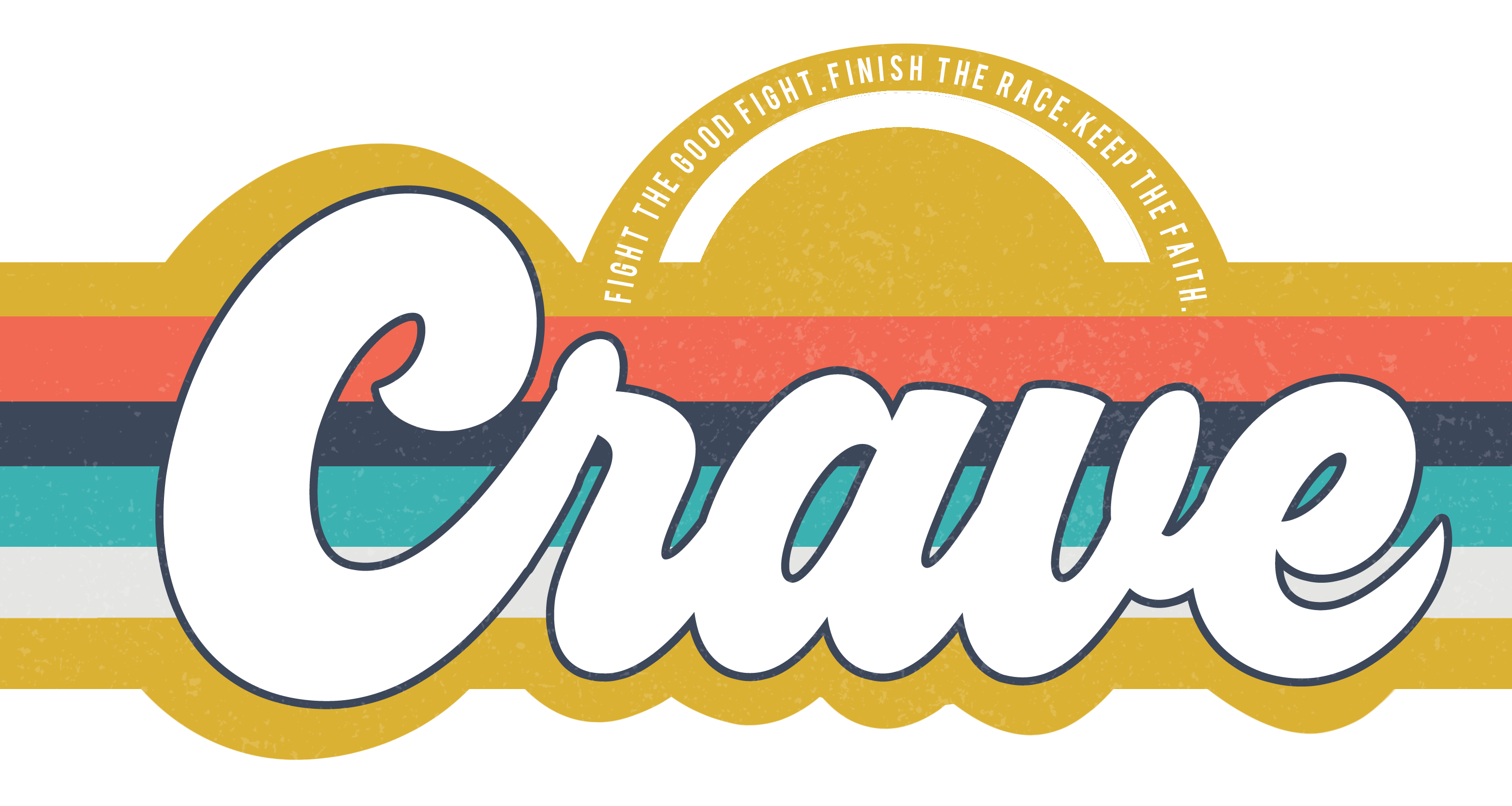 Grace Prep hosts CRAVE, annual student conference!