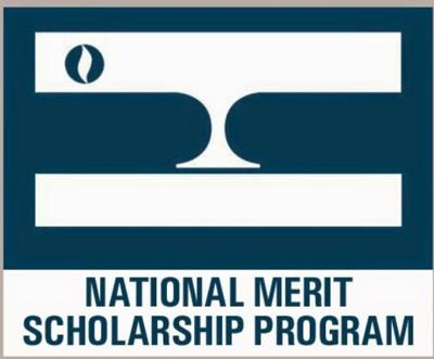 Four Earn National Merit Accolades